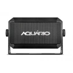 Alto Falante Aquario Para Rádio Px Rp-05