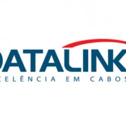 Cabo Coaxial Px PY Data Link Rg58 50 ohms  95% malha flexivel
