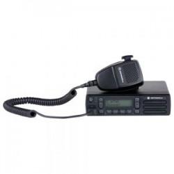 Rádio Móvel Digital Motorola DEM400