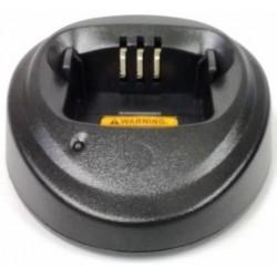 Base Compartivel Rádio Motorola - Ep-450-dep450