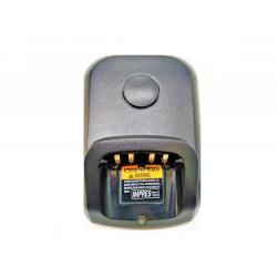 Base Motorola Compartivel Radio Dgp5050