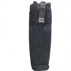 Clips Original NAD6502 Radio Motorola Ep-450-dep-450