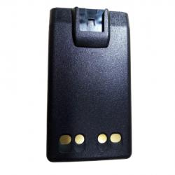 Bateria Fnbv131-li 1800ah Radio Portatil Vertex Vx231
