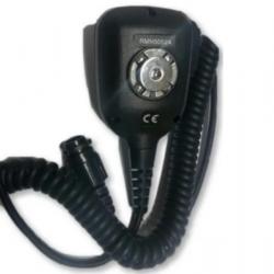 Microfone Linha Dgm 4100 6100 Tambem Serie 5000 E 8000