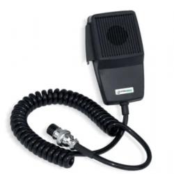 Microfone Px 4 Pinos Steelbras - Ap5554
