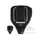 Microfone Motorola Remoto Pmmn4013 Ptt Radio Ep-450-dep-450