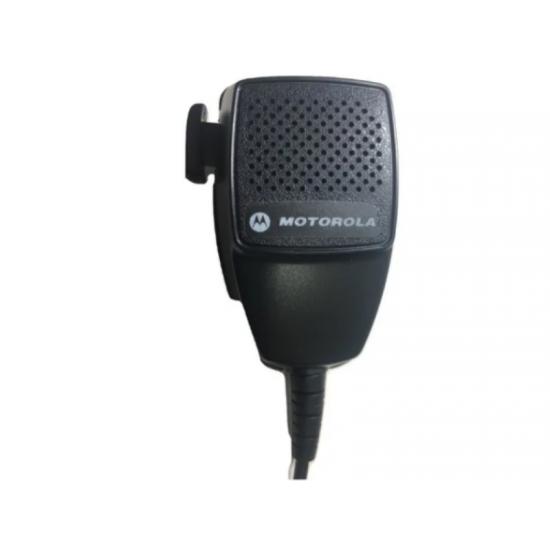 Microfone Rádio Motorola Hmn3413 Pro 5100 Em200