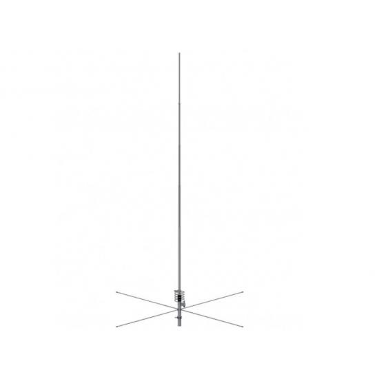 Antena Base Px 5/8 Pt 11 Metros - Steelbras - Ap0163