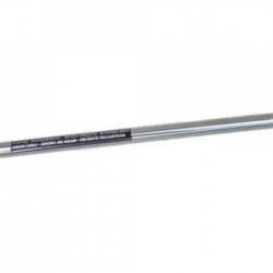 Prolongador de Vareta Tubular 40cm para Antena – AP0250