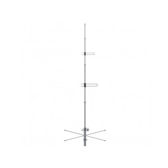Antena Base Vhf 3x5/8 135-174mhz  Ap9249