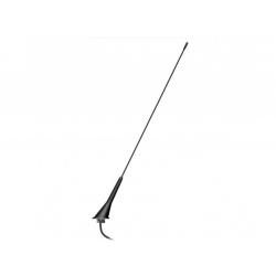 Antena Móvel Px Descaracterizada - Ap31872