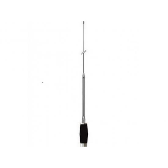 Antena Móvel Px Mini 1/4 de onda px  com prolongador - Ap 5100
