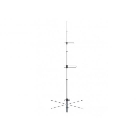 kit Antena Base Vhf 3x5/8 135-174mhz - Ap9249