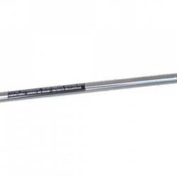 Prolongador De Vareta Tubular 60cm Antena Maria Mole Ap0527