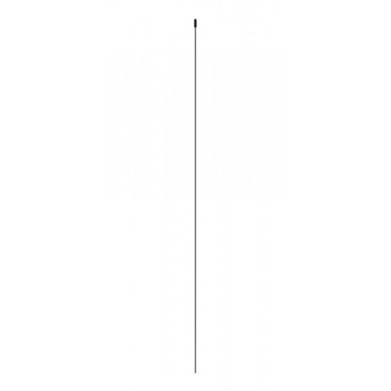 vareta da antena maria mole