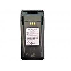 Bateria Compartível Rádio Motorola Ep450, Dep450