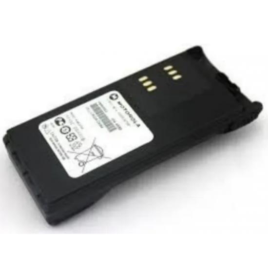 Bateria Compartível Rádio Pro5150 Motorola-1800mah- Hnn9013a