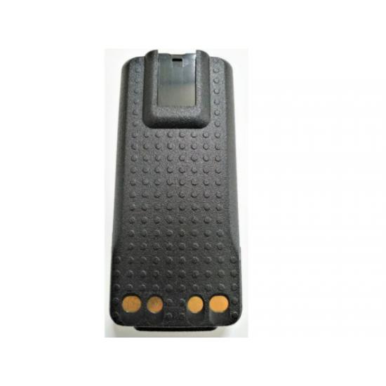 Bateria Compartível Ma 2150mah Li-ion Rádio Motorola Dep550