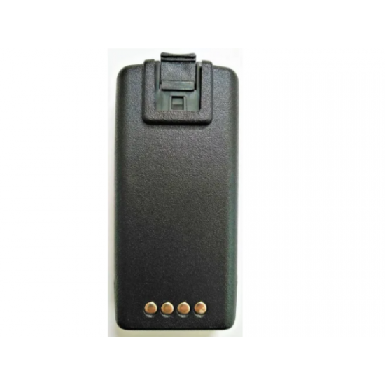 Bateria Compartível Ma Li-ion 1800 Mha Rádio Motorola Ep150