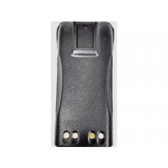 Compartível Rádio Motorola Pmnn4018 1800mh Pró3150