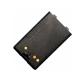 Bateria Compartível Fnb-v83 Para Rádio Portatil Vertex Vx 160