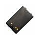 Bateria Fnb-v106 Para Radio Portatil Vertex Vx 231