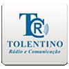 Tolentino Radio Comunicação - Radiocomunicadores, Antenas, Fones, Baterias e Acessórios
