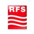 RFS KMP